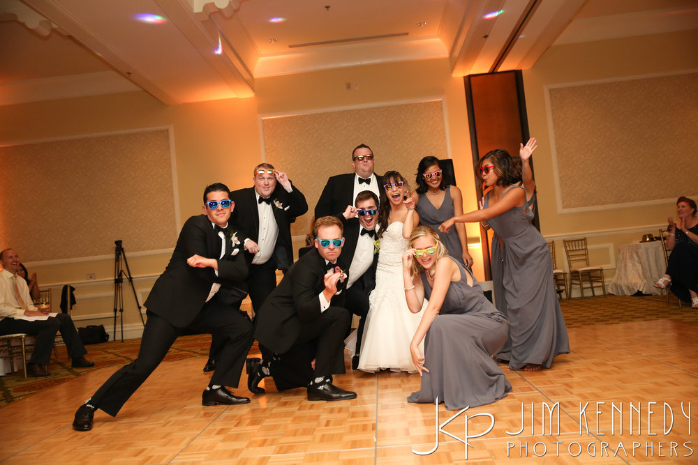 hyatt-huntington-beach-wedding-april-marcus_0189.JPG