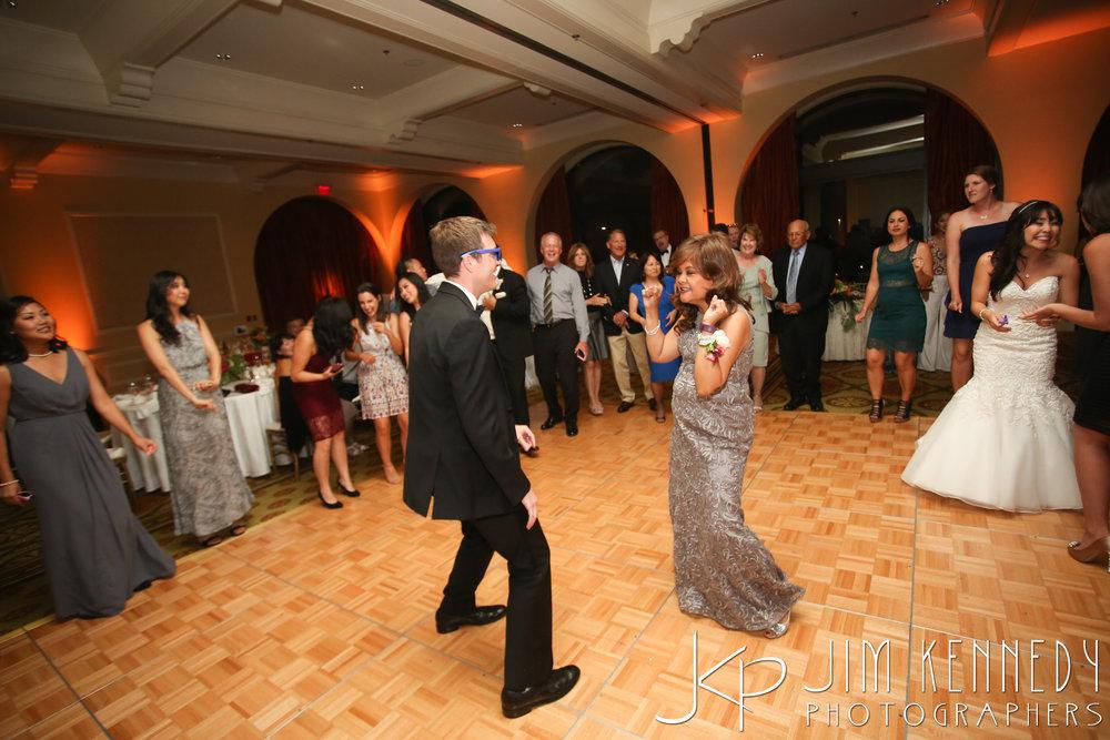 hyatt-huntington-beach-wedding-april-marcus_0191.JPG