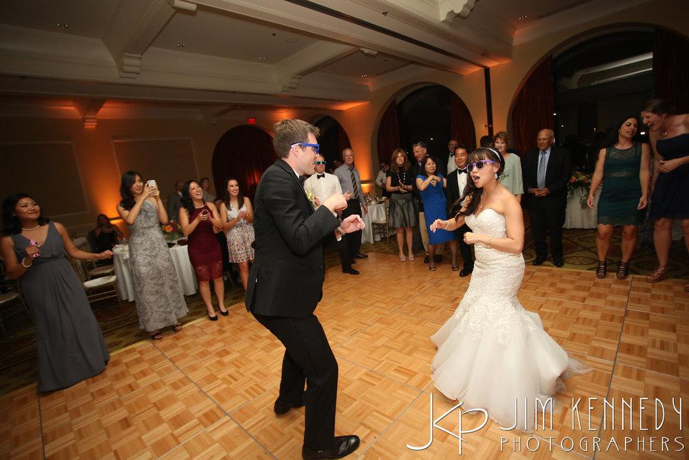 hyatt-huntington-beach-wedding-april-marcus_0192.JPG