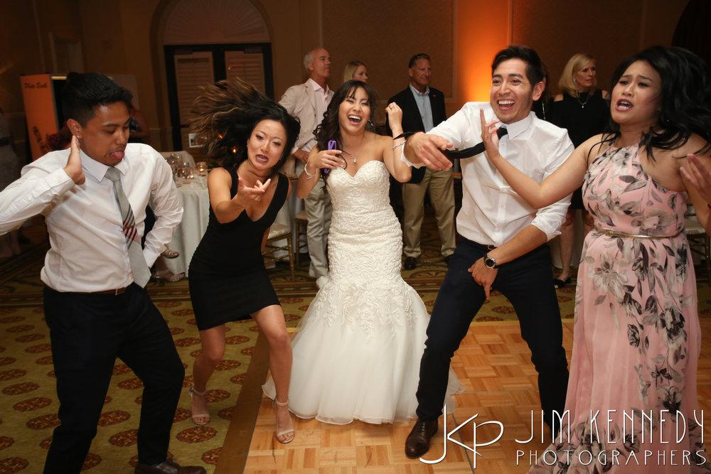 hyatt-huntington-beach-wedding-april-marcus_0197.JPG