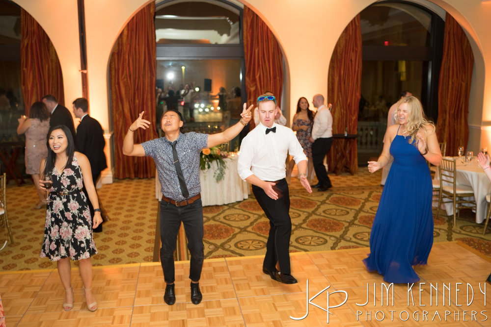hyatt-huntington-beach-wedding-april-marcus_0201.JPG