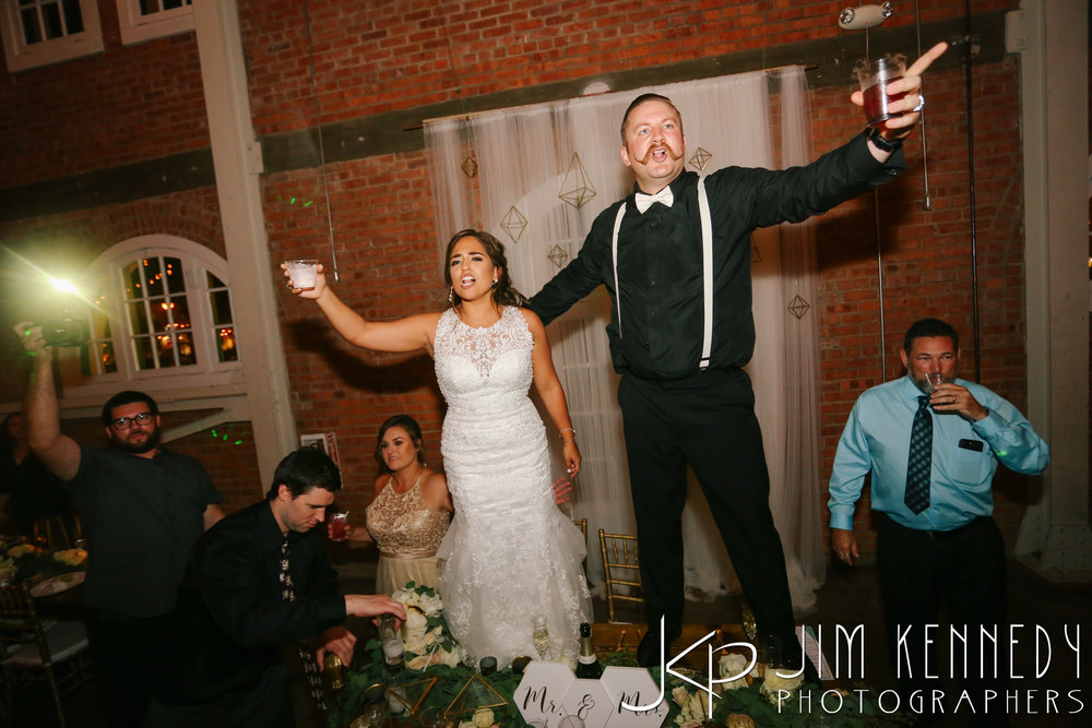 Brick-San-Diego-Wedding-0175.JPG