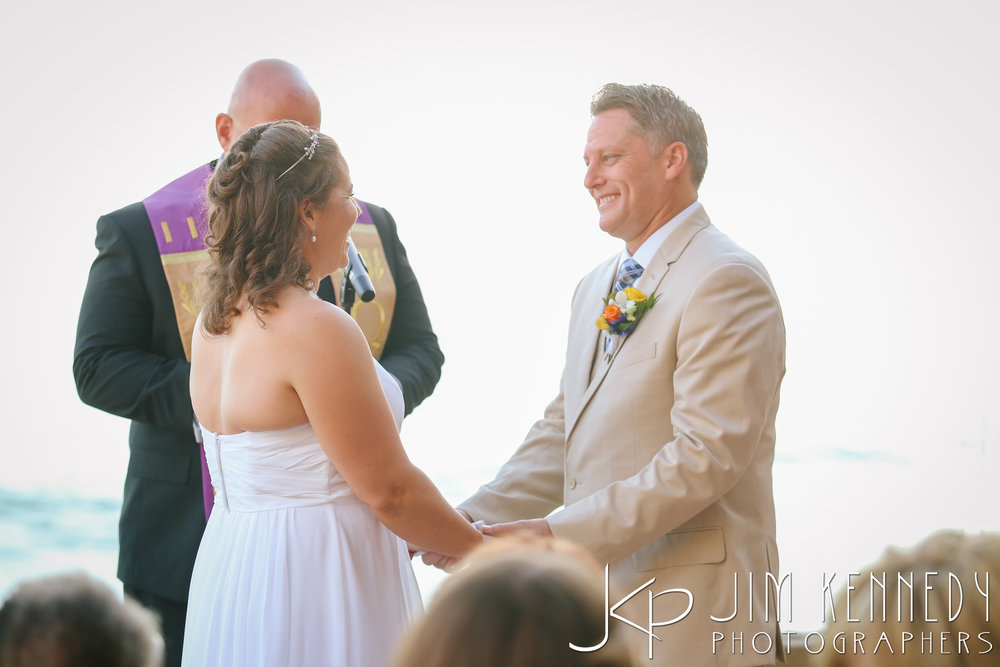 Surf-and-Sand-Wedding-0046.JPG