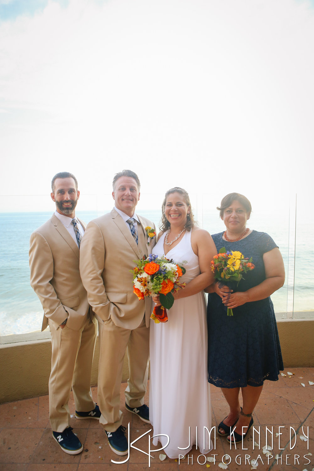 Surf-and-Sand-Wedding-0069.JPG