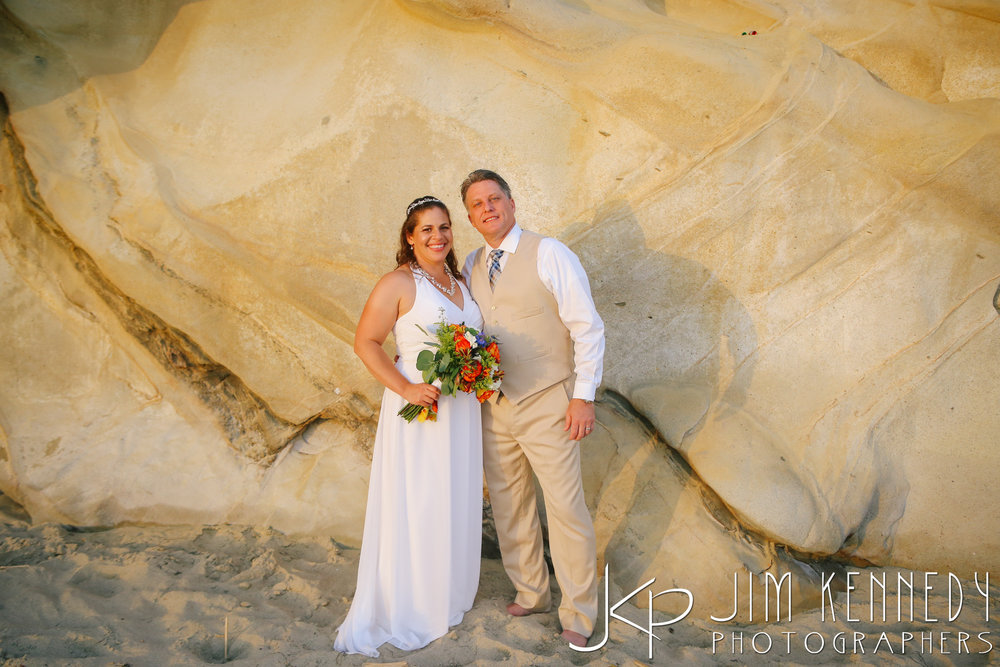 Surf-and-Sand-Wedding-0077.JPG