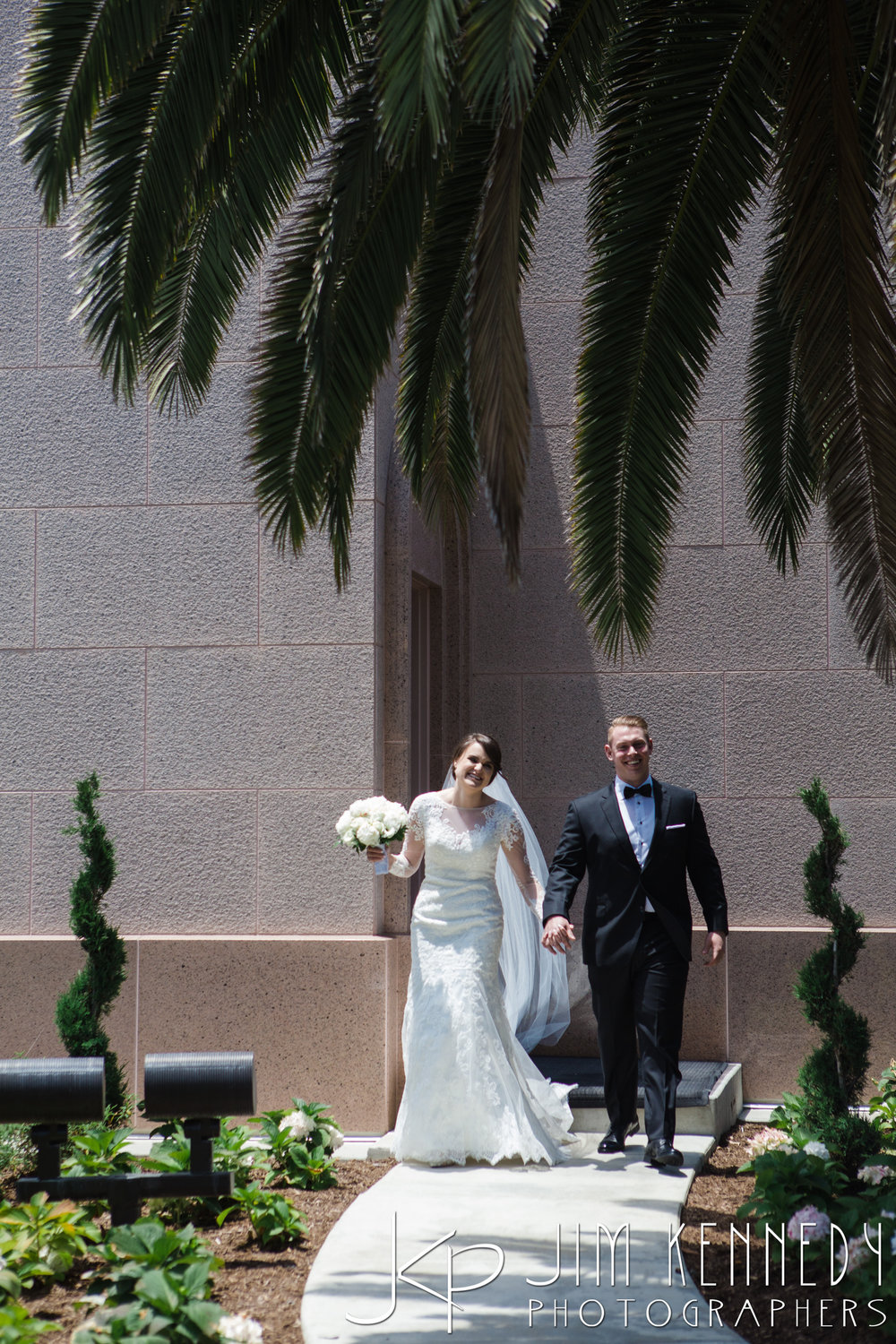 summit_house_wedding_kelly_0005.JPG