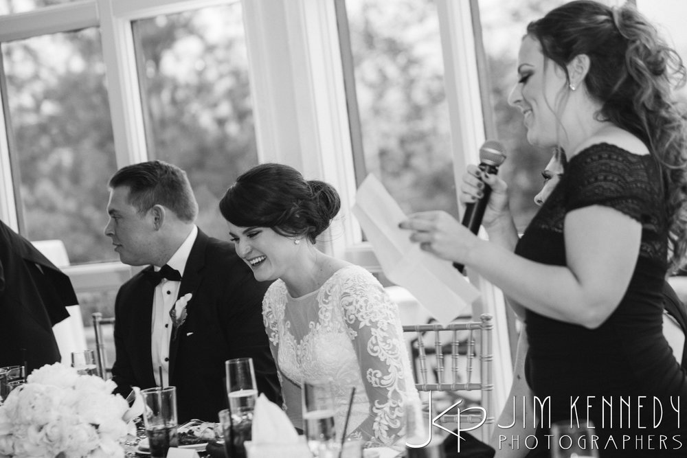 summit_house_wedding_kelly_0103.JPG