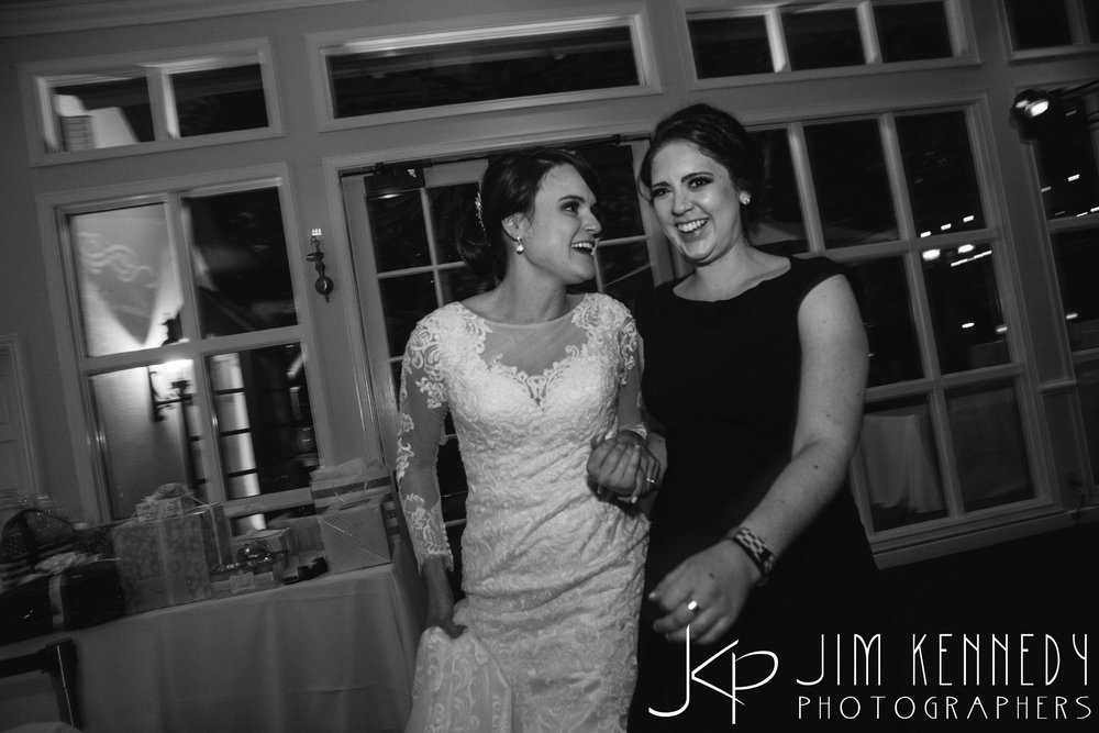 summit_house_wedding_kelly_0113.JPG