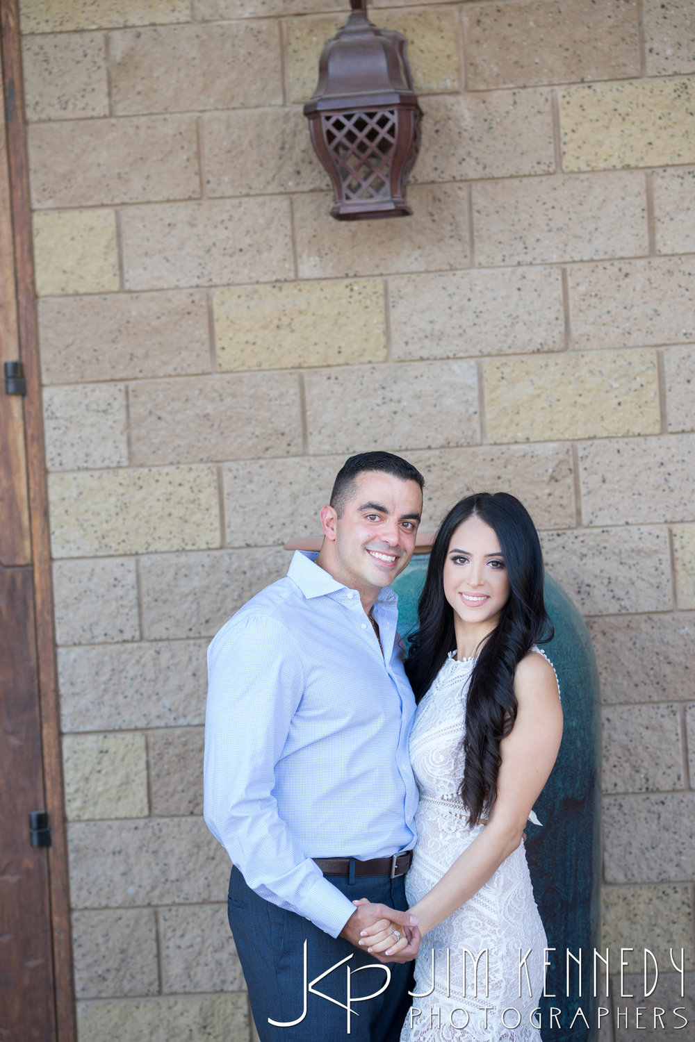 temecula-winery-engagement-session_-2.jpg