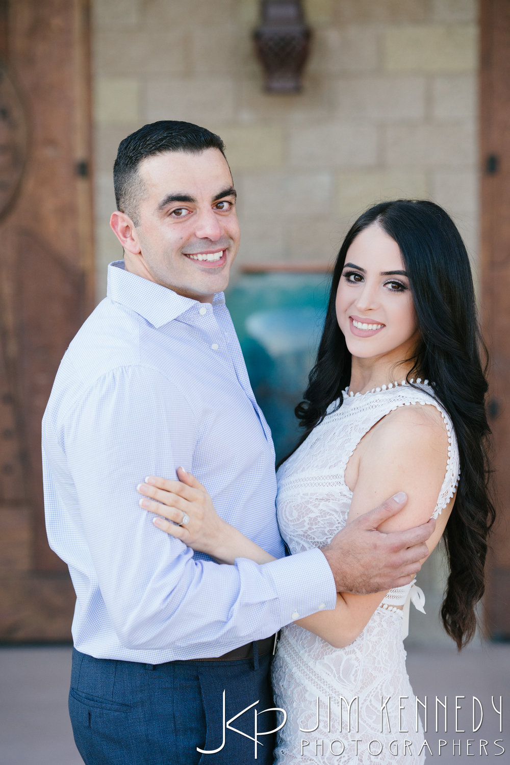temecula-winery-engagement-session_-12.jpg