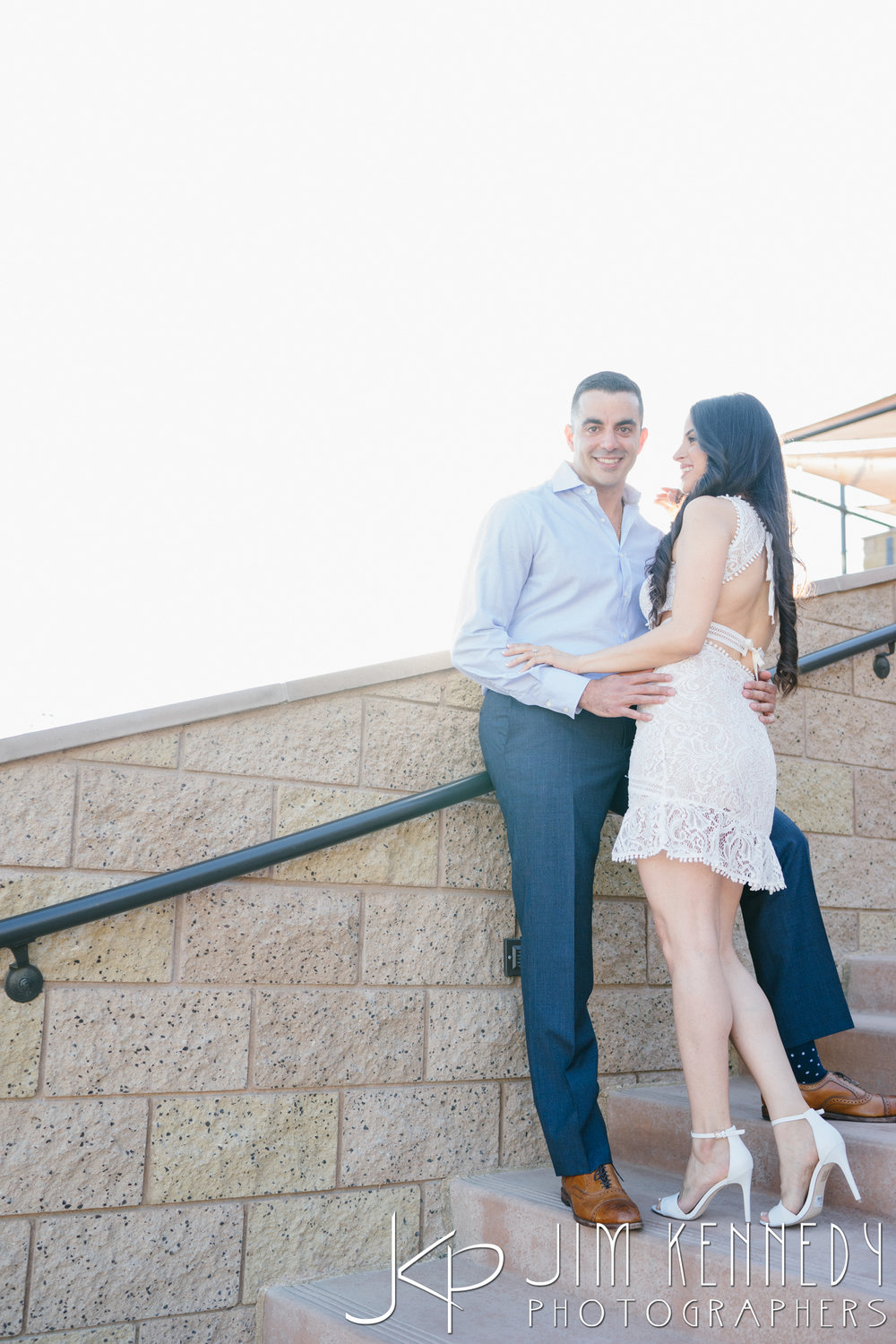 temecula-winery-engagement-session_-15.jpg