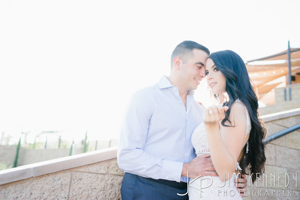 temecula-winery-engagement-session_-18.jpg
