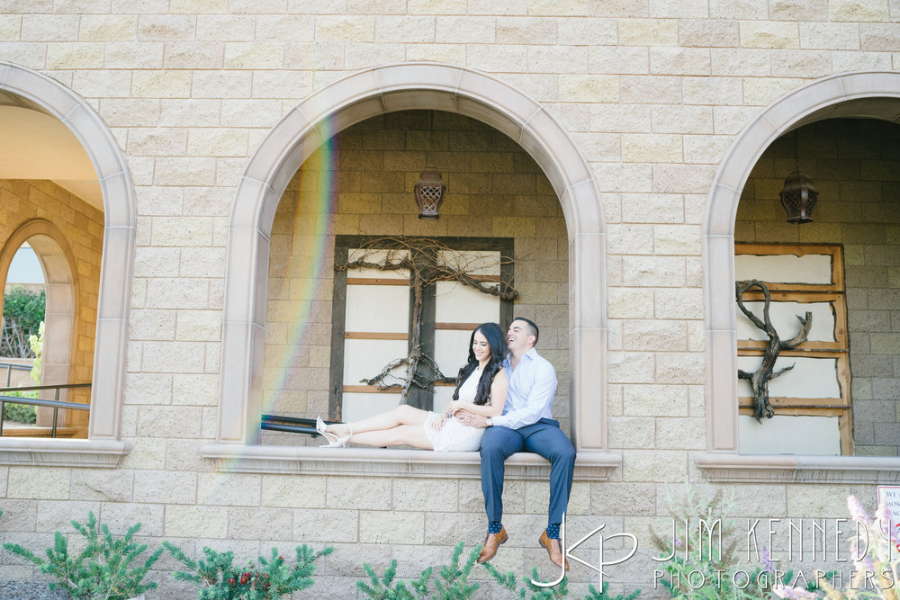 temecula-winery-engagement-session_-19.jpg