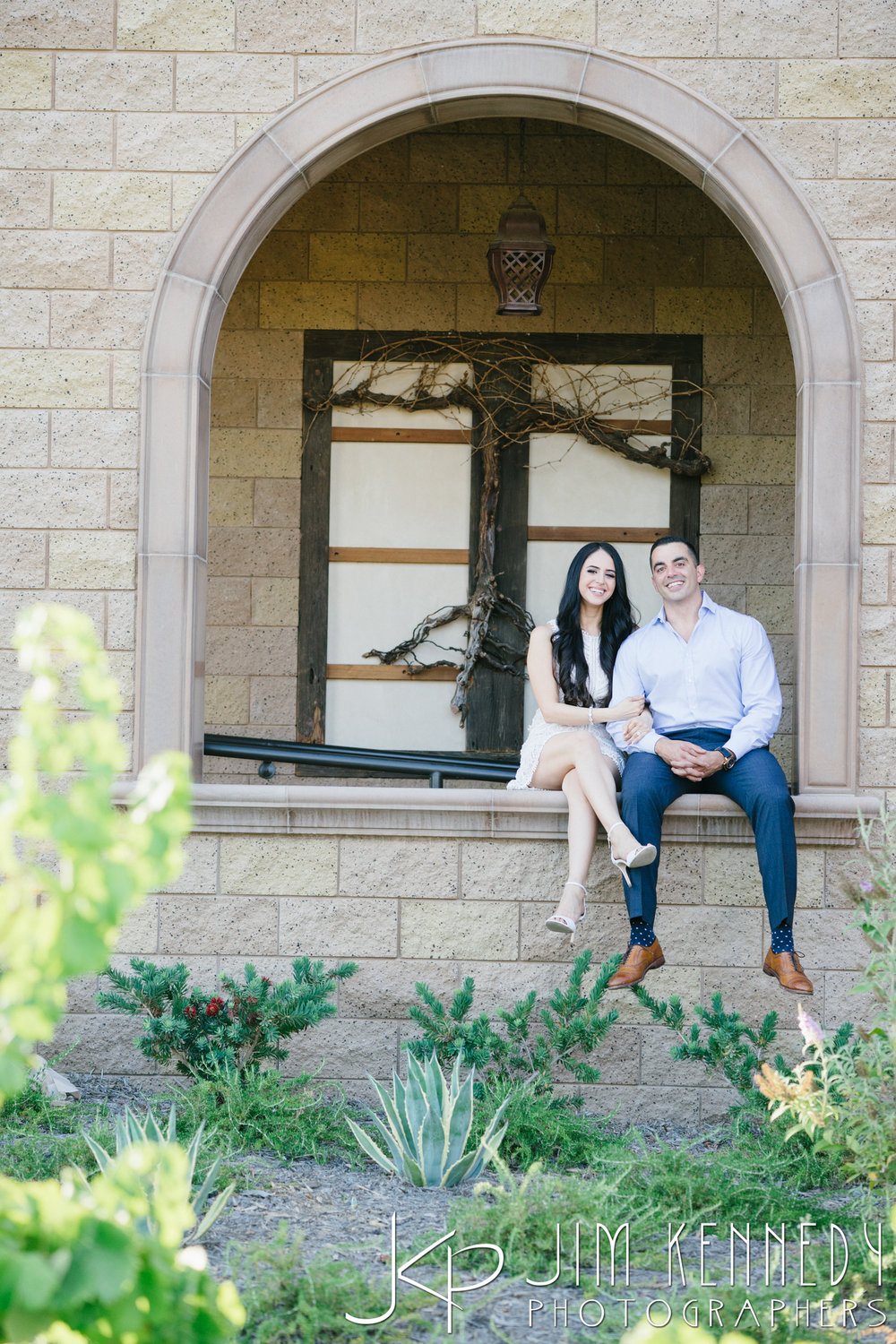 temecula-winery-engagement-session_-21.jpg