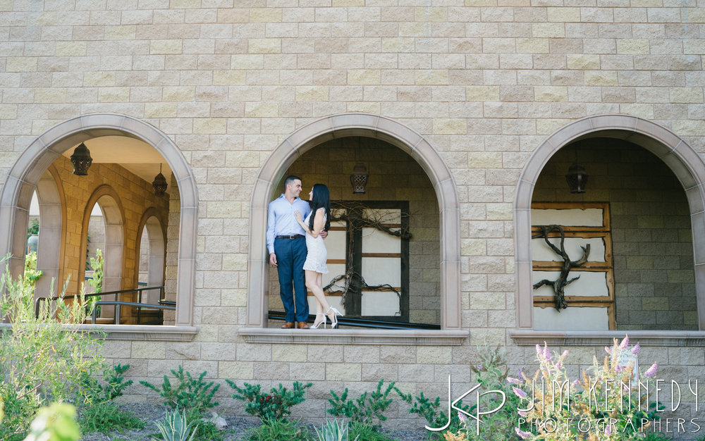 temecula-winery-engagement-session_-25.jpg