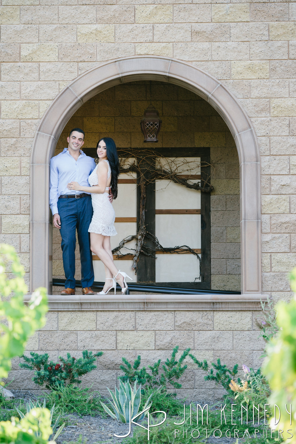temecula-winery-engagement-session_-26.jpg