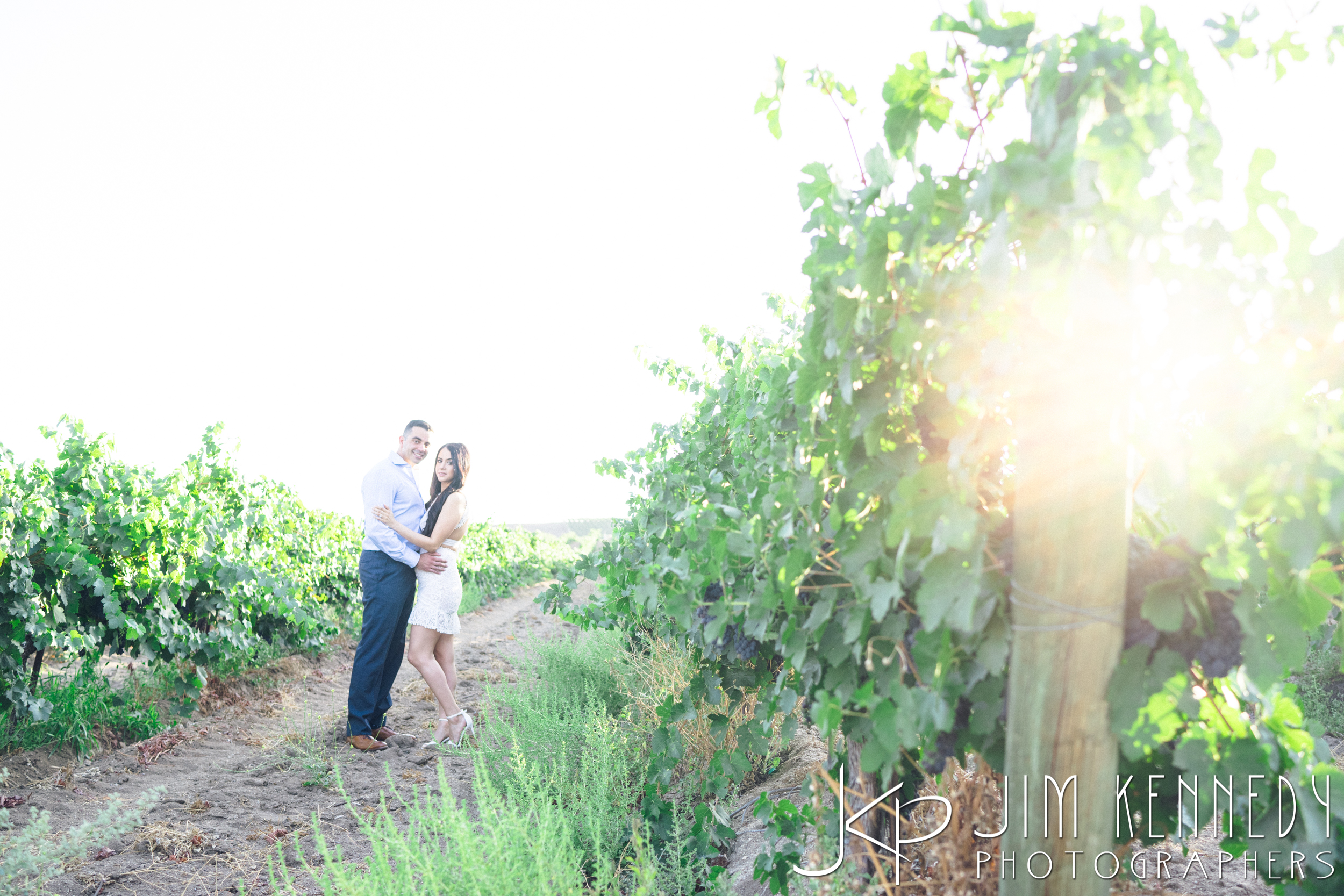 temecula-winery-engagement-session_-28.jpg