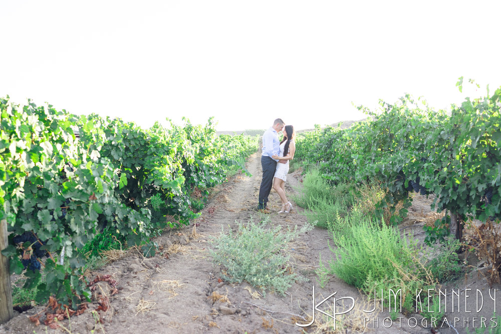 temecula-winery-engagement-session_-27.jpg