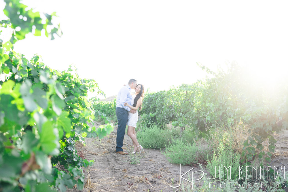 temecula-winery-engagement-session_-29.jpg