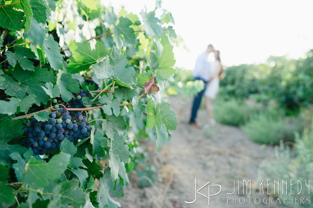 temecula-winery-engagement-session_-30.jpg