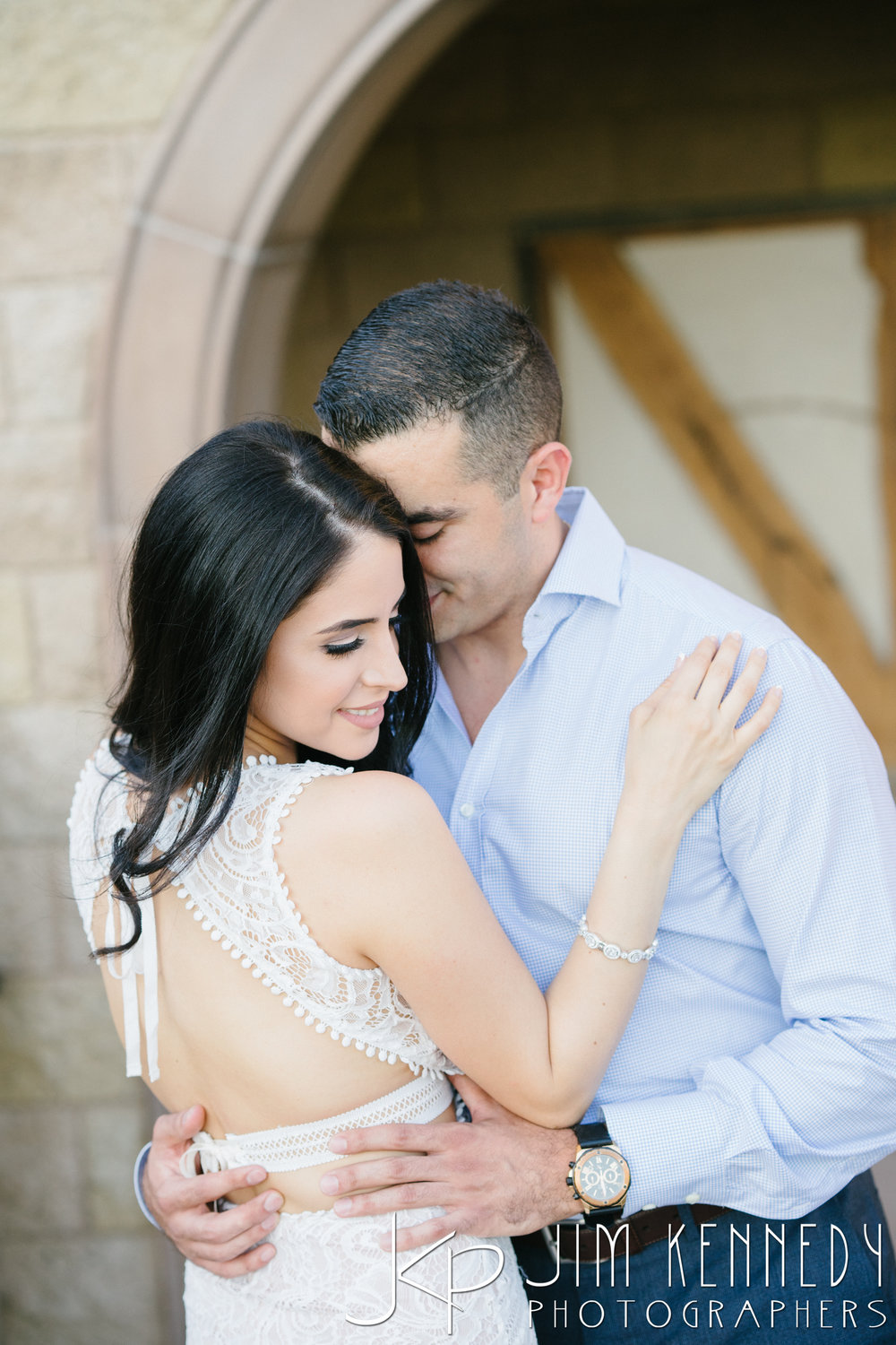 temecula-winery-engagement-session_-34.jpg