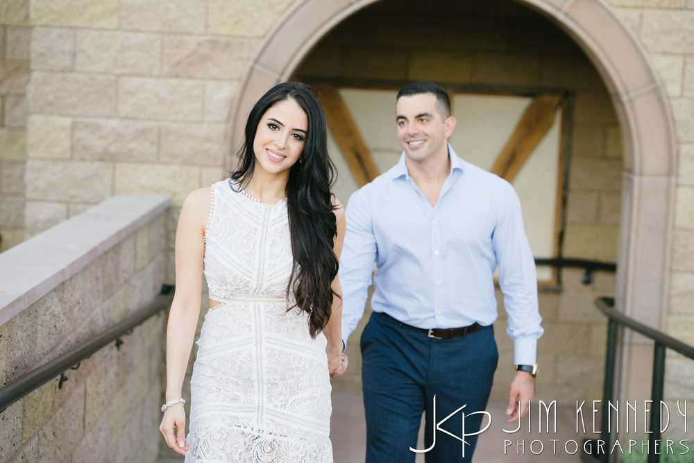 temecula-winery-engagement-session_-36.jpg