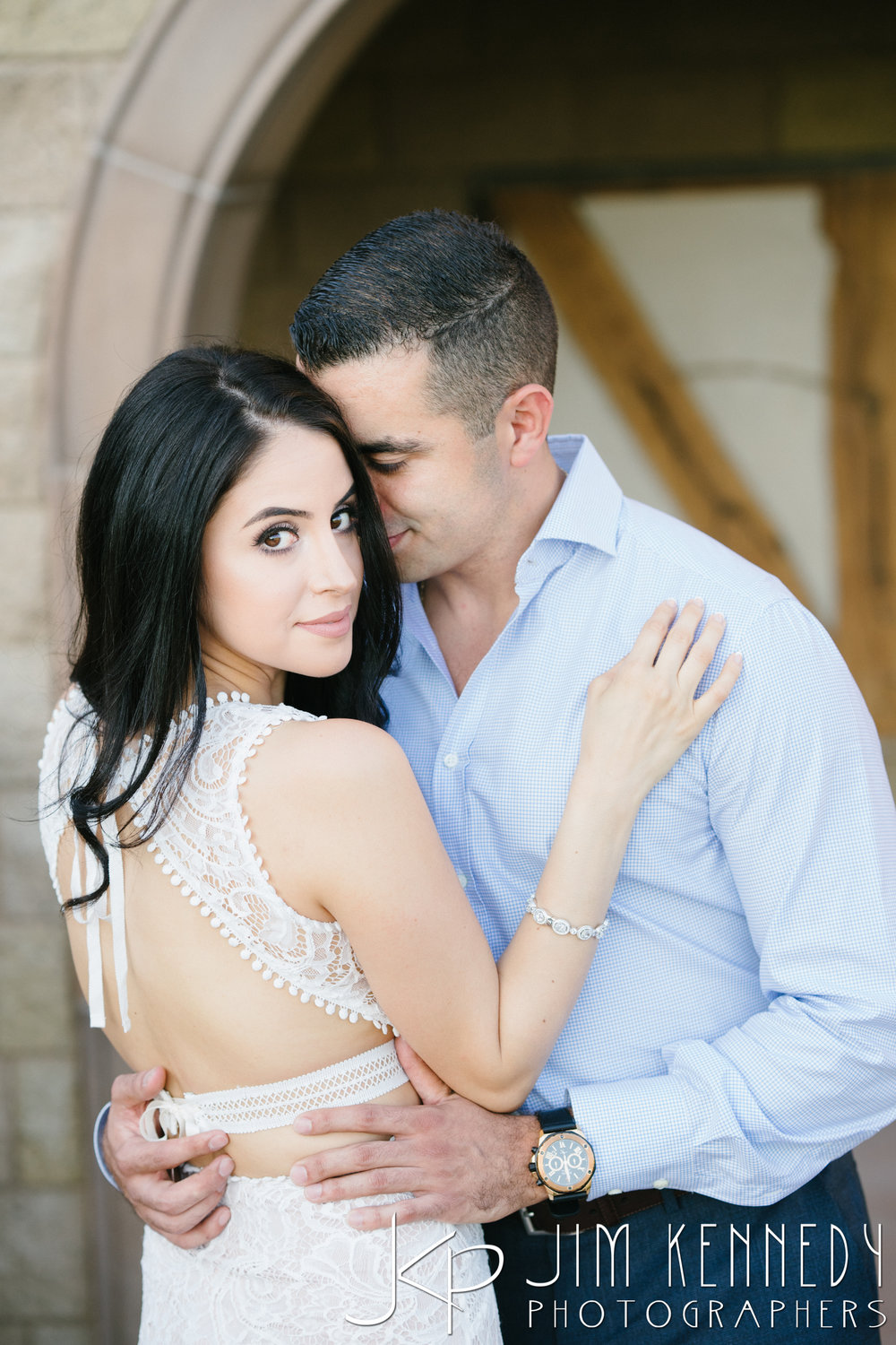 temecula-winery-engagement-session_-35.jpg