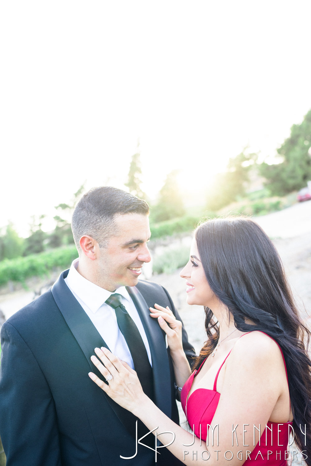 temecula-winery-engagement-session_-39.jpg