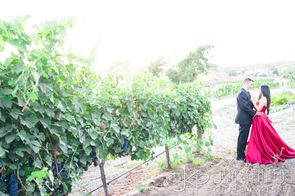 temecula-winery-engagement-session_-40.jpg