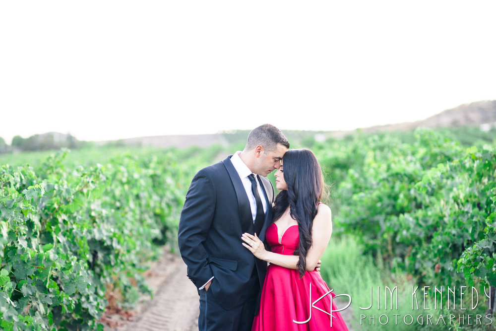 temecula-winery-engagement-session_-47.jpg