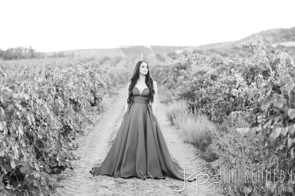 temecula-winery-engagement-session_-49.jpg