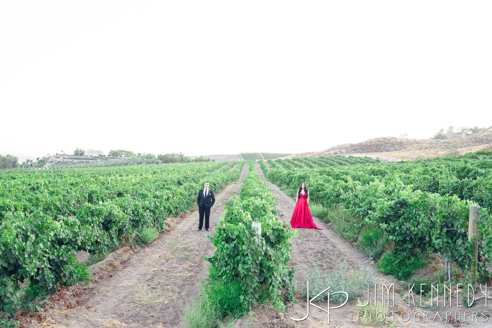 temecula-winery-engagement-session_-51.jpg