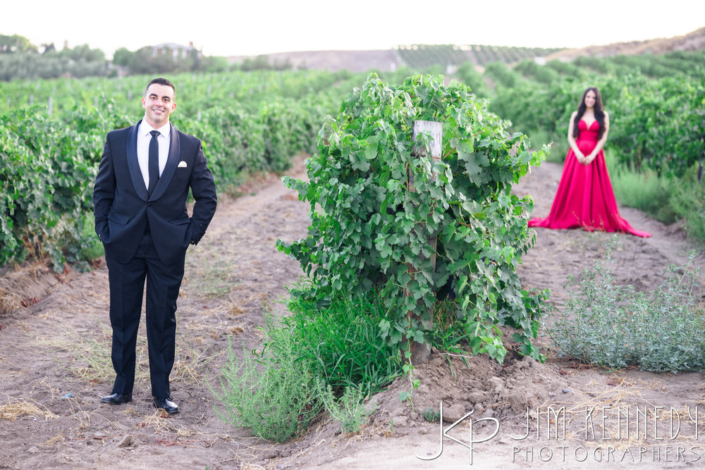 temecula-winery-engagement-session_-53.jpg