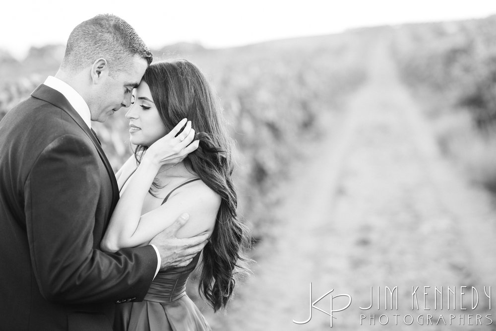 temecula-winery-engagement-session_-59.jpg