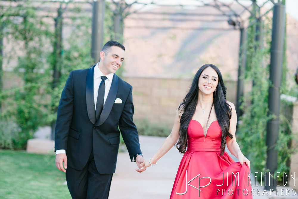 temecula-winery-engagement-session_-63.jpg