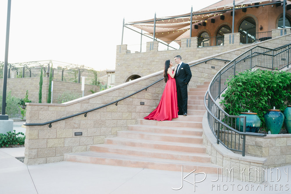 temecula-winery-engagement-session_-65.jpg