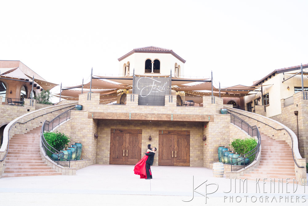 temecula-winery-engagement-session_-68.jpg