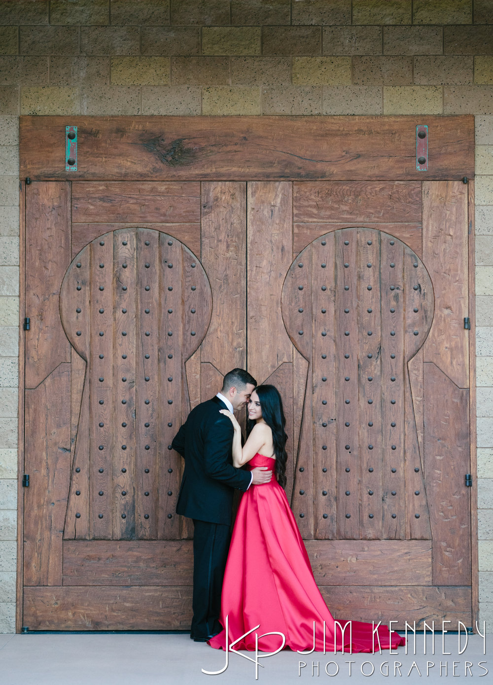 temecula-winery-engagement-session_-70.jpg