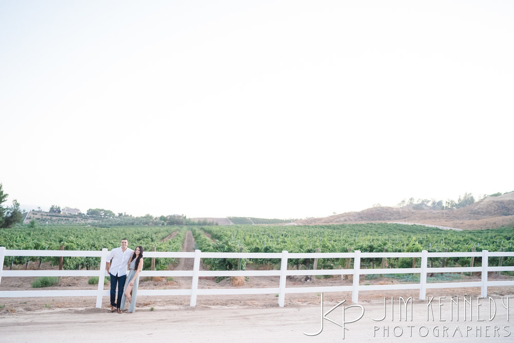 temecula-winery-engagement-session_-74.jpg