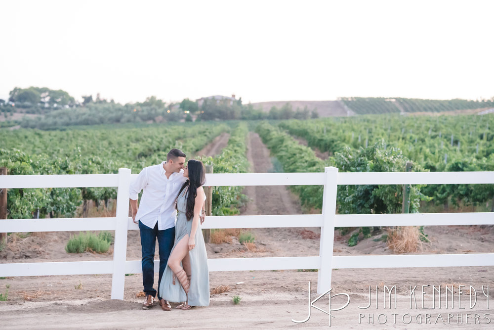 temecula-winery-engagement-session_-75.jpg
