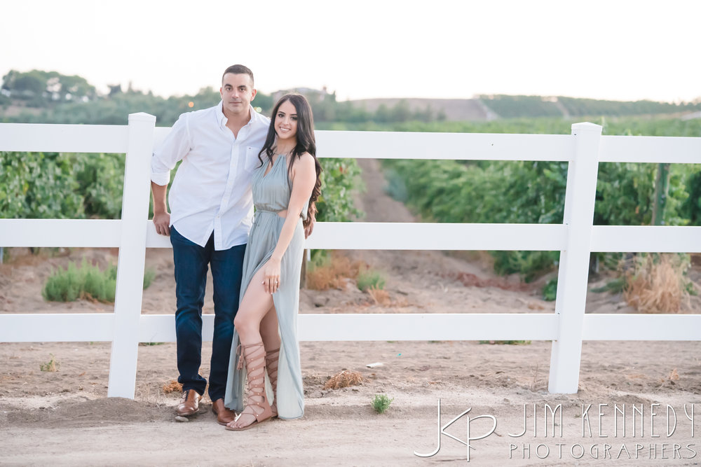 temecula-winery-engagement-session_-76.jpg