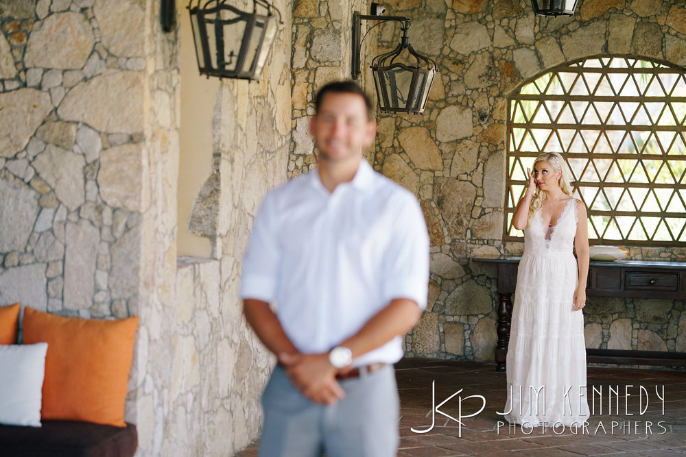 cabo-san-lucas-wedding-026.JPG