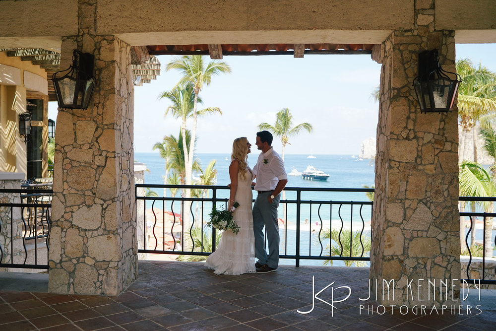 cabo-san-lucas-wedding-044.JPG