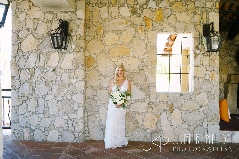 cabo-san-lucas-wedding-048.JPG