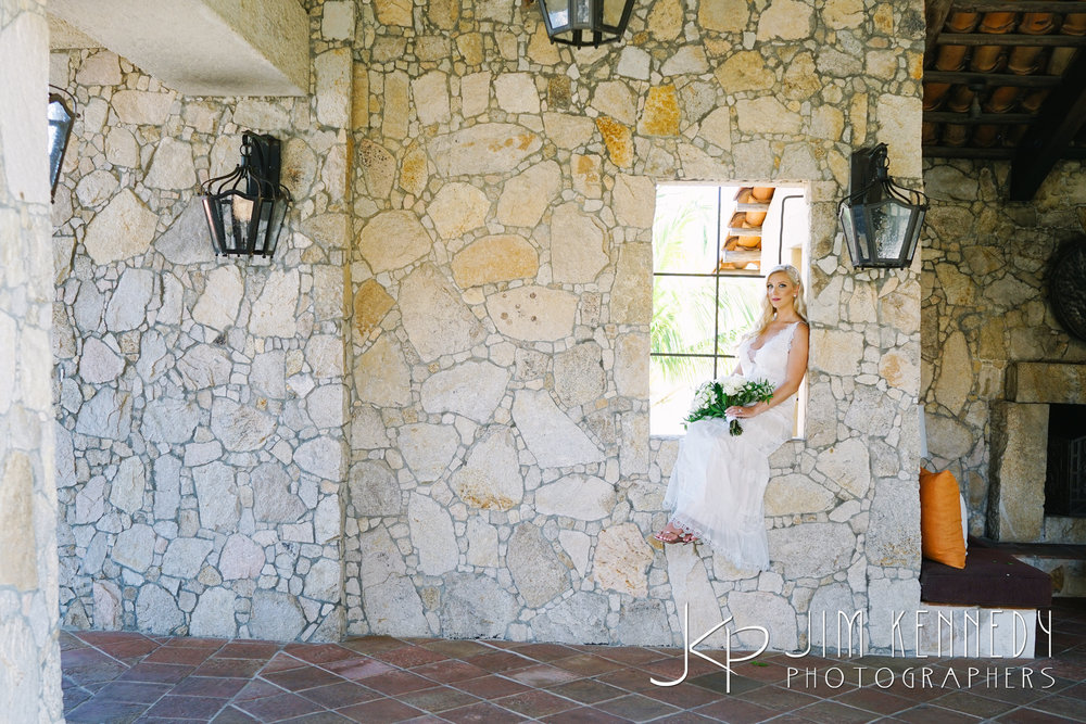 cabo-san-lucas-wedding-076.JPG