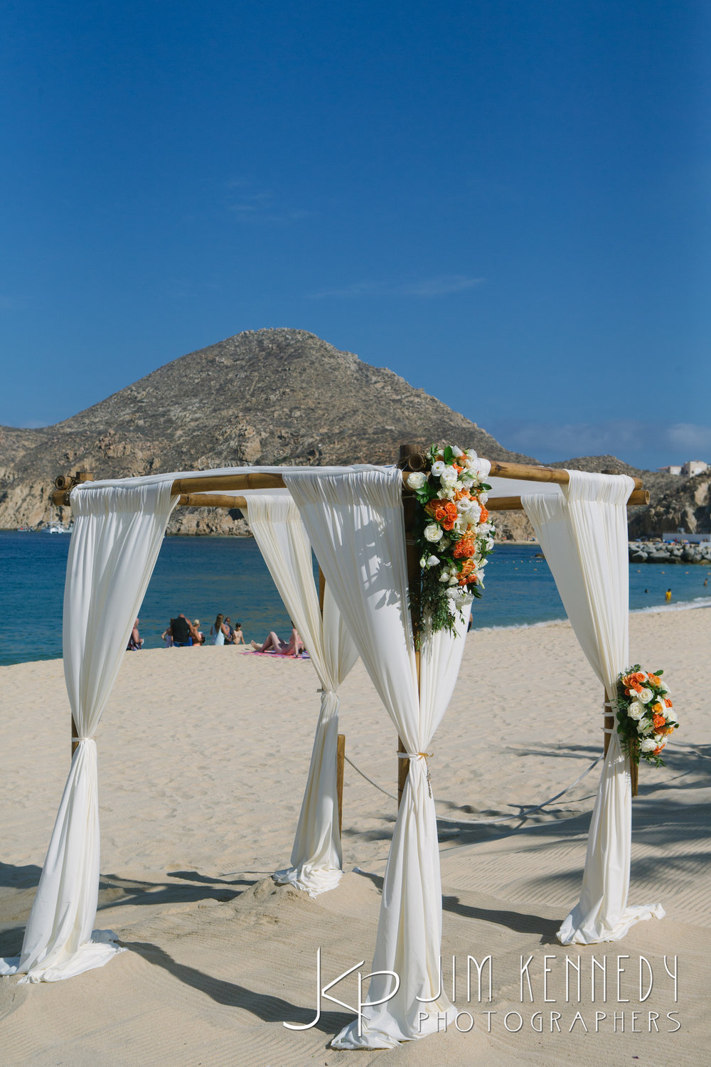 cabo-san-lucas-wedding-089.JPG