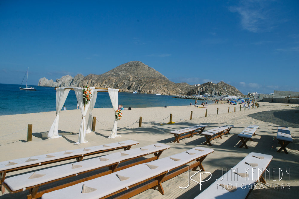 cabo-san-lucas-wedding-090.JPG