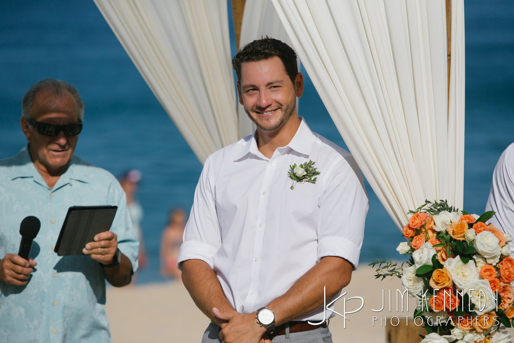 cabo-san-lucas-wedding-095.JPG