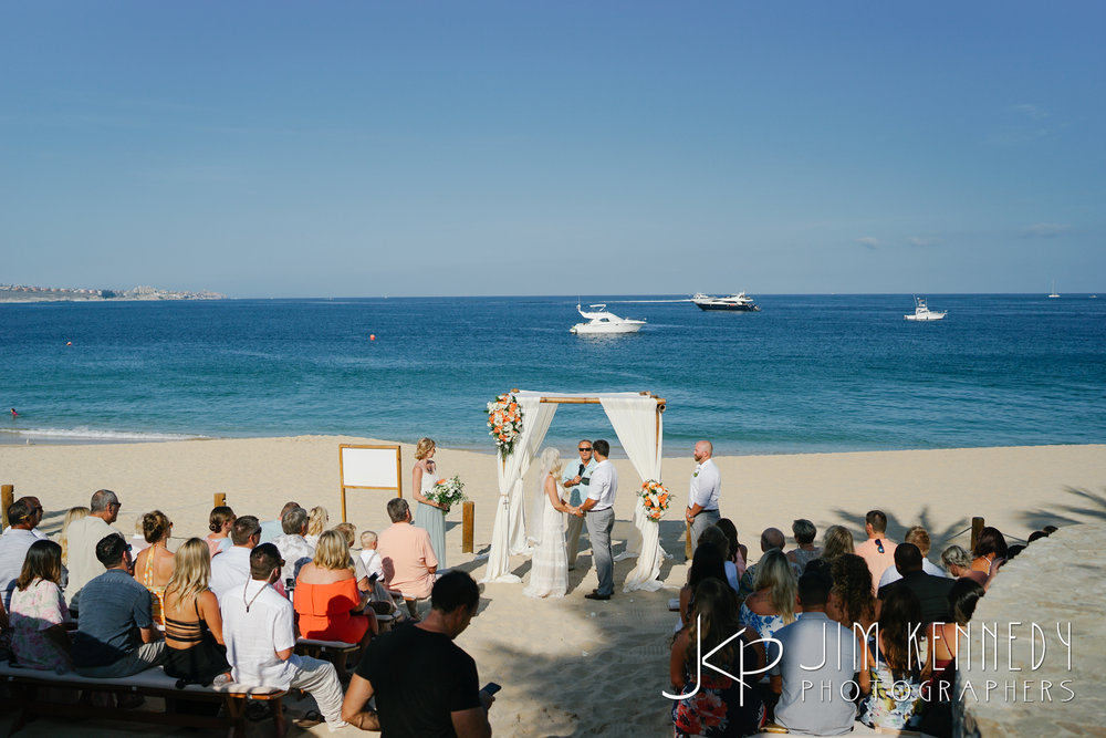 cabo-san-lucas-wedding-104.JPG