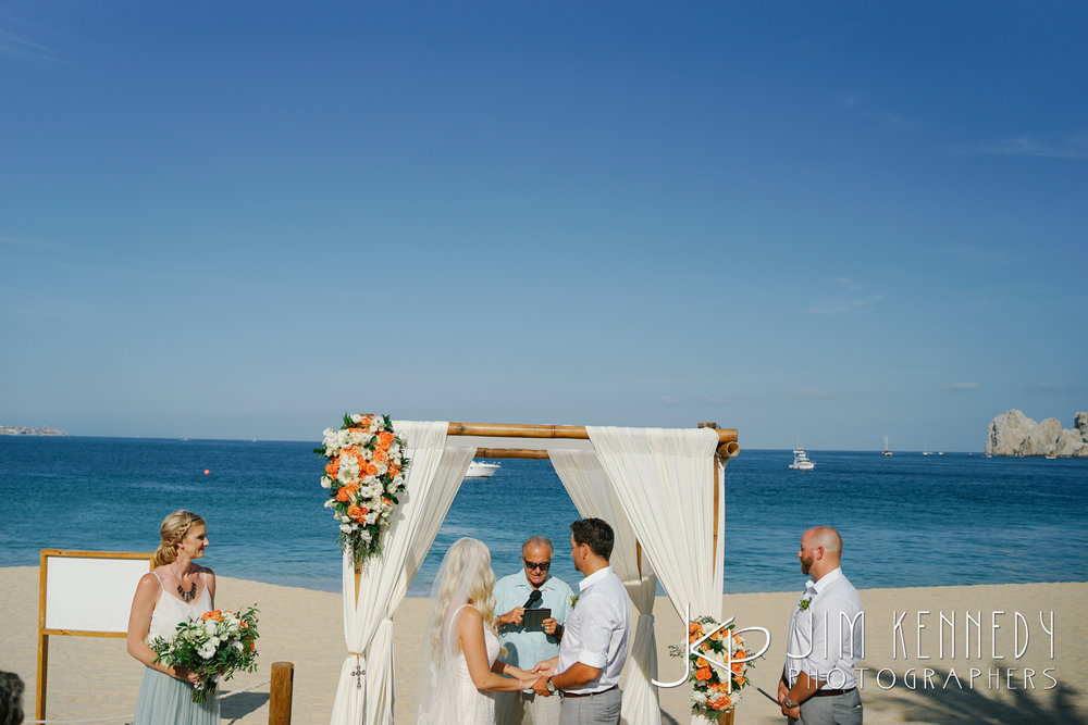 cabo-san-lucas-wedding-106.JPG